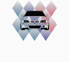 BMW M3 CSL E46 Unisex T-Shirt