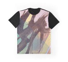 Tabula rasa Graphic T-Shirt