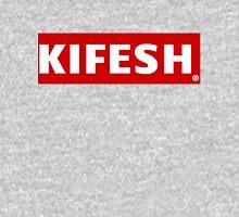 Kifesh Unisex T-Shirt
