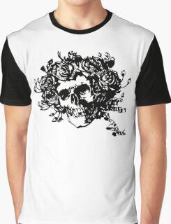 Bertha Graphic T-Shirt