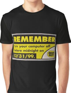 best buy Graphic T-Shirt