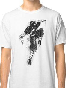Killer Ninja Classic T-Shirt