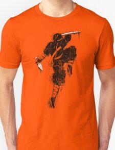 Killer Ninja T-Shirt