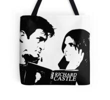 Stanathan Tote Bag