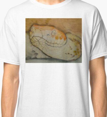 Copperhead Classic T-Shirt