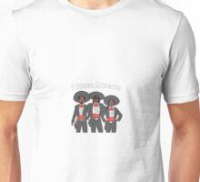 MIGOS - CARTOON STYLE  Unisex T-Shirt