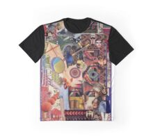 Thank You. Graphic T-Shirt