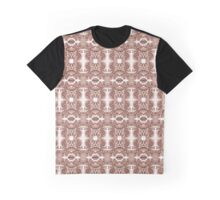Regulus Etornus - a Surreal Tessellation Graphic T-Shirt