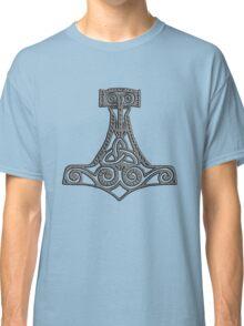 Mjölnir Classic T-Shirt