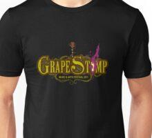 GrapeStomp Unisex T-Shirt