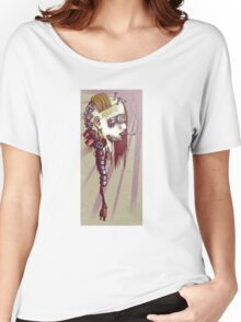 Hard Drive Diva Women's Relaxed Fit T-Shirt