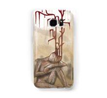 Chip Samsung Galaxy Case/Skin