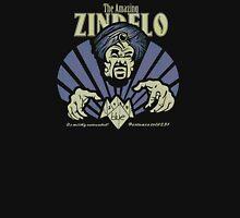 The Amazing Zindelo Unisex T-Shirt