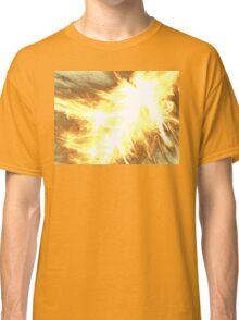Light Spark Classic T-Shirt