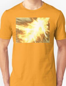 Light Spark Unisex T-Shirt