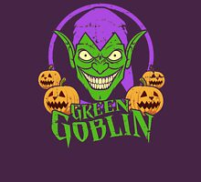 Green Goblin • Amazing Spider-Man Comics Unisex T-Shirt