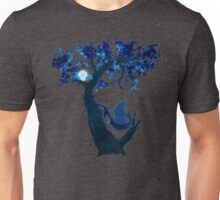 Tree keeper dragon Unisex T-Shirt