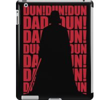 IMPERIAL MARCH iPad Case/Skin