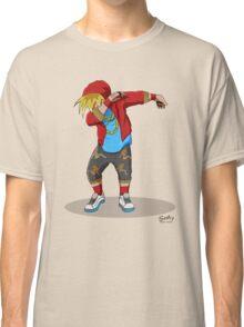 Enzo Dab Classic T-Shirt