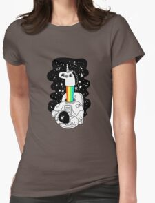 See You In Space! Womens T-Shirt