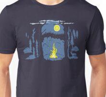 LDE 2011 Unisex T-Shirt