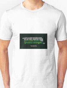 Memes Unisex T-Shirt
