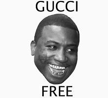 GUCCI FREE Classic T-Shirt