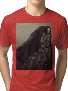 Nito Tri-blend T-Shirt