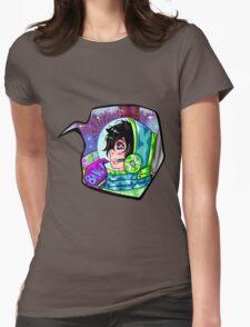 Star bound Womens T-Shirt