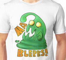 BLERBS Unisex T-Shirt