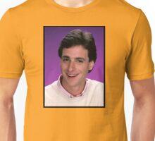 Danny Tanner Unisex T-Shirt