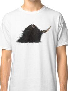 Nito Classic T-Shirt