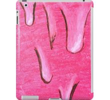 Bubblegum iPad Case/Skin