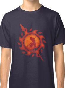 Red Viper Tshirt & Hoodie Classic T-Shirt