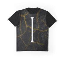 Storm I Graphic T-Shirt