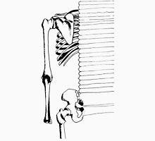 Bone Structure Unisex T-Shirt
