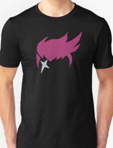 Zarya Logo Unisex T-Shirt