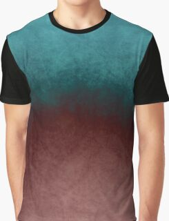 background texture Graphic T-Shirt