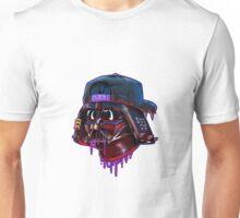 Bad Boys Unisex T-Shirt