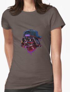 Bad Boys Womens T-Shirt