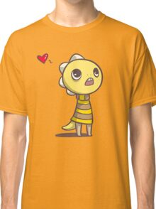 Monster Kid Classic T-Shirt