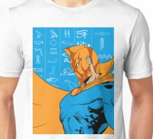 Try your Fortune With Dr.Fate :) Unisex T-Shirt