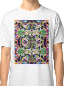 Ramification Classic T-Shirt