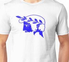 Alcinous Unisex T-Shirt