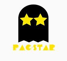 PAC-STAR Unisex T-Shirt