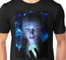my guiding light Unisex T-Shirt
