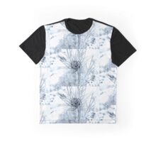 still life.... Graphic T-Shirt