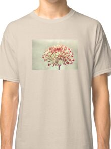 Hold onto the Light Classic T-Shirt