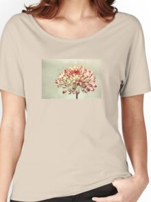 Hold onto the Light Women's Relaxed Fit T-Shirt
