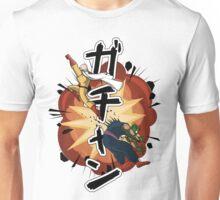 One Hit! Unisex T-Shirt